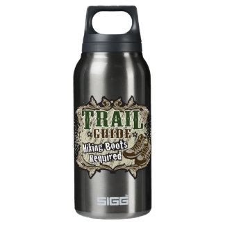 Trail Guide Bottle SIGG Thermo 0.3L Insulated Bottle