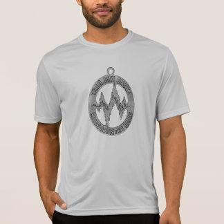 Trail Mix Series Shirt Design 2