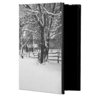 Trail of Hope iPad Air Cover