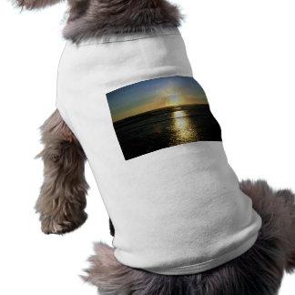 Trail of Light T-Shirt
