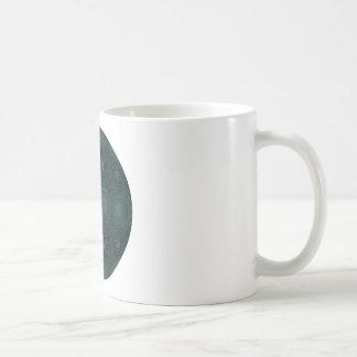 Trail of Words Coffee Mug