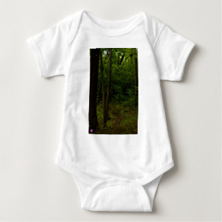 Trail Tee Shirt