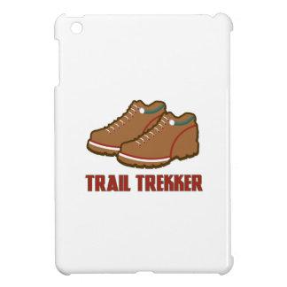 Trail Trekker Cover For The iPad Mini