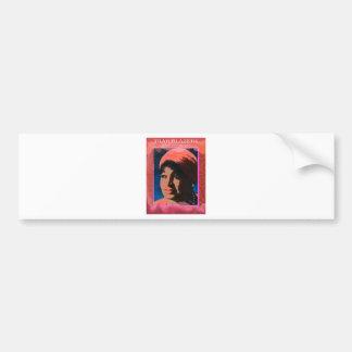 Trailblazers- Women of Inspiration Bumper Sticker