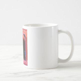 Trailblazers- Women of Inspiration Coffee Mug