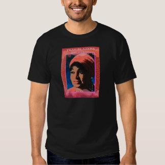 Trailblazers- Women of Inspiration T-shirt