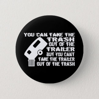 Trailer From Trash Button