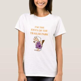 TRAILER T-Shirt