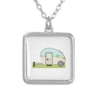 Trailer Vehicle Custom Jewelry