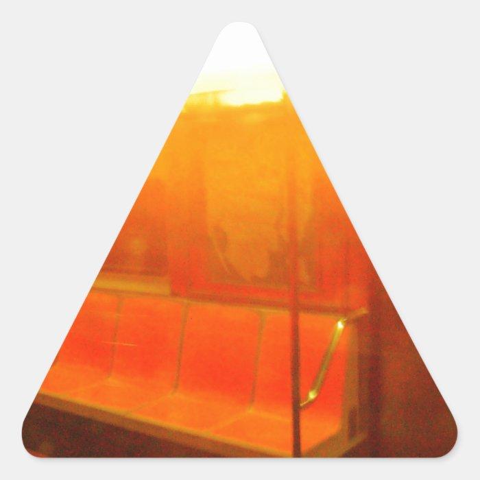 train47.jpg triangle sticker