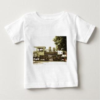 Train 1 baby T-Shirt