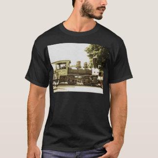 Train 1 T-Shirt
