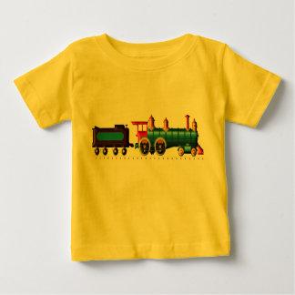 Train - Baby T-shirt