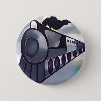 Train Button