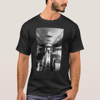 Train Car Shirt