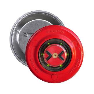train close door red button