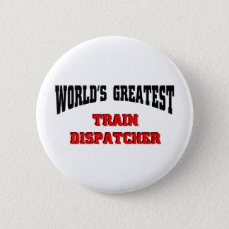 Train Dispatcher Button