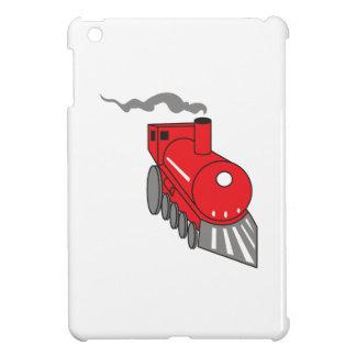 TRAIN iPad MINI CASE