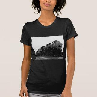 TRAIN T-Shirt