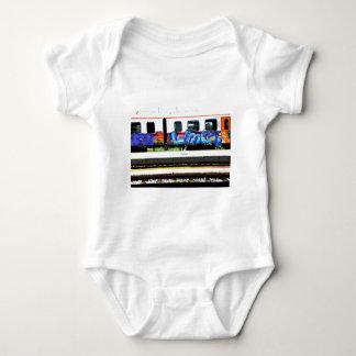 Train T Shirt