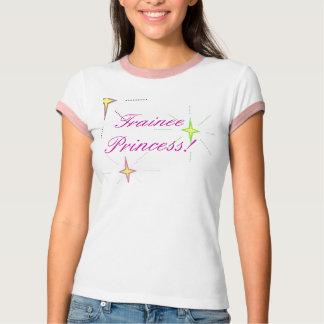 Trainee Princess T-Shirt