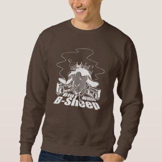 Trainer [Big Willie B-Sheep] Sweatshirt