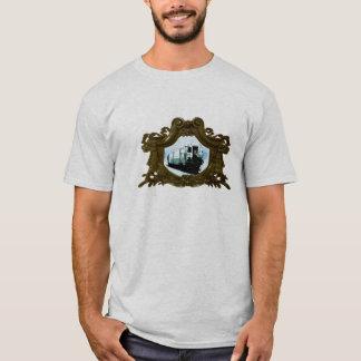 trainframe T-Shirt