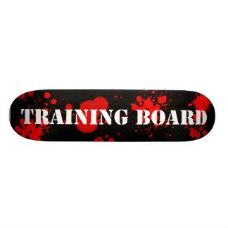 Training Board