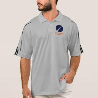 Training Pullover with Copenhagen Suborbitals Logo