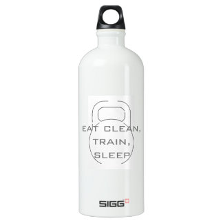training water bottle for workouts
