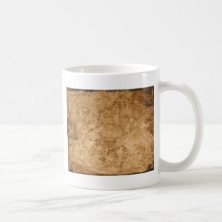 Trainstation; Vintage Old  School Texture Series Coffee Mug