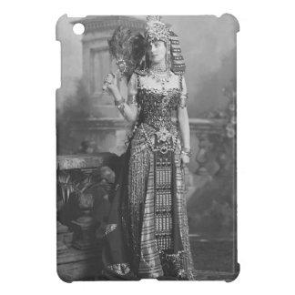 Traje egipcio antiguo del Victorian