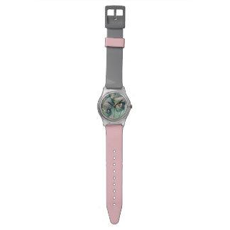 Trajes de los pares del vestido de lujo reloj de mano