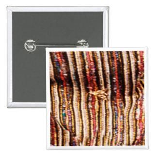 Trajes de NOVINO - modelos encantadores de la tela Pins