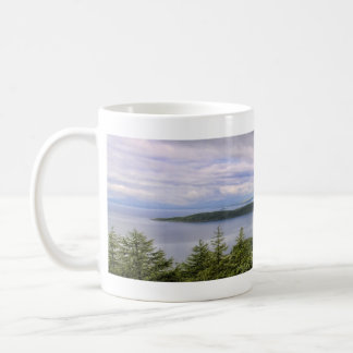 Tralee Bay Coffee Mug