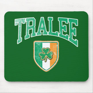 TRALEE Ireland Mouse Pads