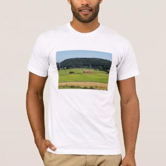 Tramcar with Sarnau T-Shirt