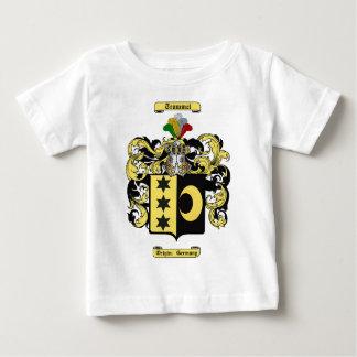 Trammell Baby T-Shirt