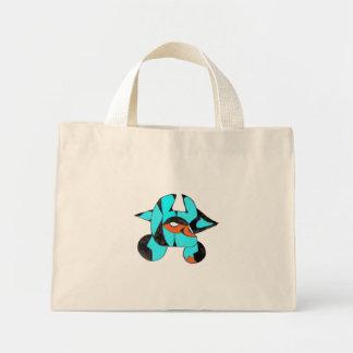 Tramp Bags