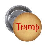 Tramp Buttons