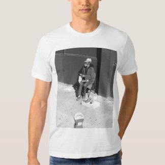 Tramp T-Shirt