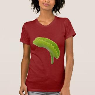 Trampa de la mosca de Venus Camiseta