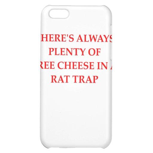 trampa de rata
