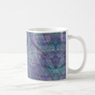 Trampled Air Mugs