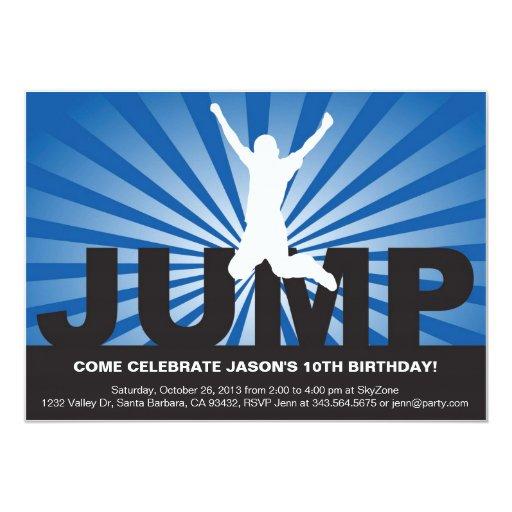 Birthday Invitations 277 000 Birthday Announcements