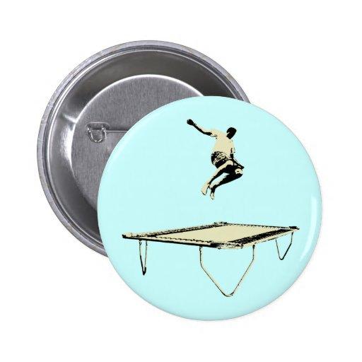 Trampoline Button 3