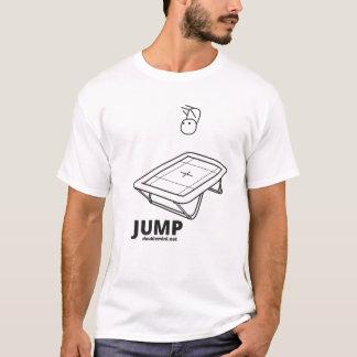 Trampoline JUMP T-Shirt