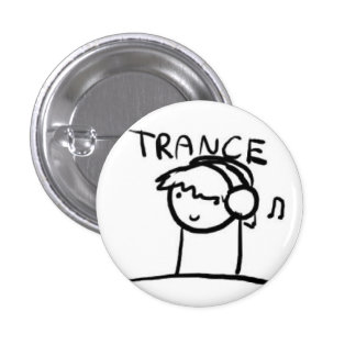 Trance Buttons