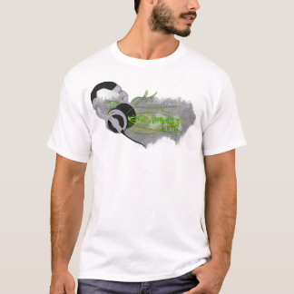 Trance Life T Shirt