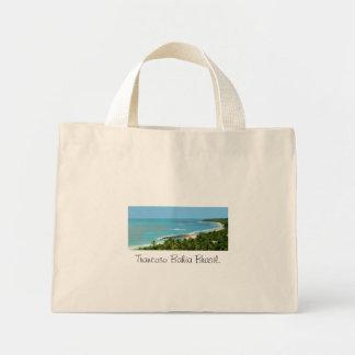 Echo Bags & Handbags   Zazzle